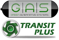 Creative Bus Sales reports a sale of 17 CNG-fueled airport shuttle buses for Tampa International by its new Transit Plus unit in Florida, with BAF upfits performed by its Green Alternative Systems unit in Elkhart, Ind.