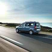 2013-Dacia-Dokker-Official-64.jpg