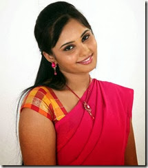 aarushi_beautiful_stills