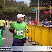 maratonflores2014-305.jpg