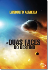 As-Duas-Faces-do-Destino