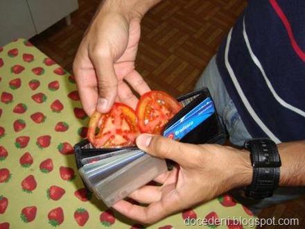 tomatesB23