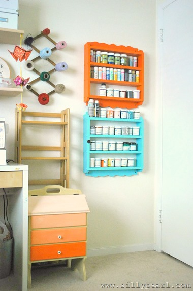 craft-room-3