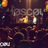 2013-09-14-after-pool-festival-moscou-10
