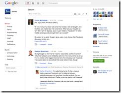 top-10-social-media-Google