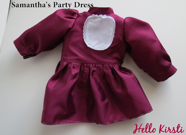 Samantha's-Christmas-Dress-American-Girl-002