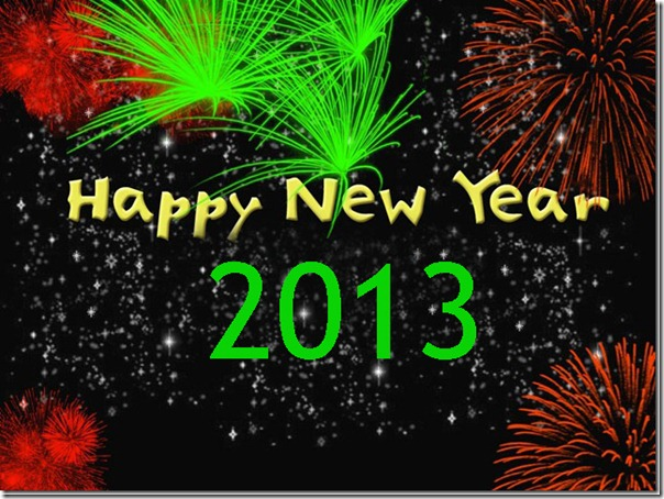 happy-new-year-2013-Wallpapers-1024x768