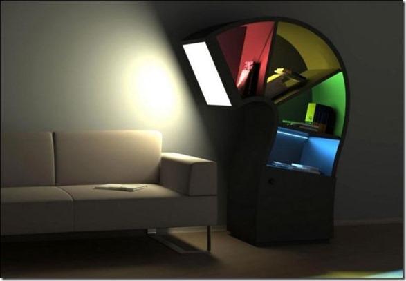 creative-cool-furniture-20
