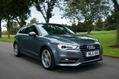 2013-Audi-A3-12-TFSI-2