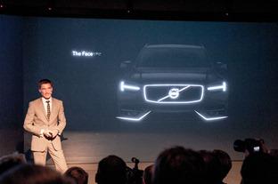 2015-Volvo-XC90-1