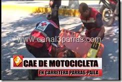 15 CAE DE MOTOCICLETA EN CARRETERA PARRAS-PAILA.mp4_000060627