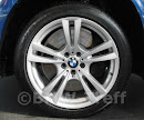 bmw wheels style 299