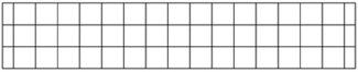 Standard Grid.dxf