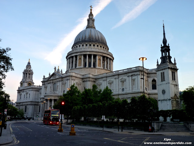 catedral-de-san-paul-londres.JPG