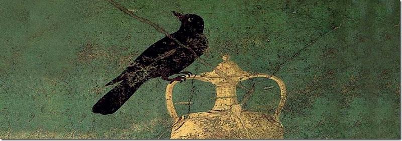 morte de virgílio GRÁFICA