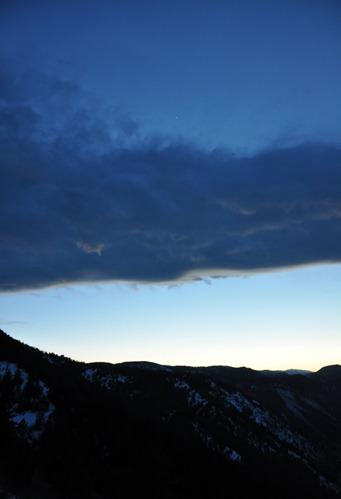 2012-03-11 clouds 1.jpg
