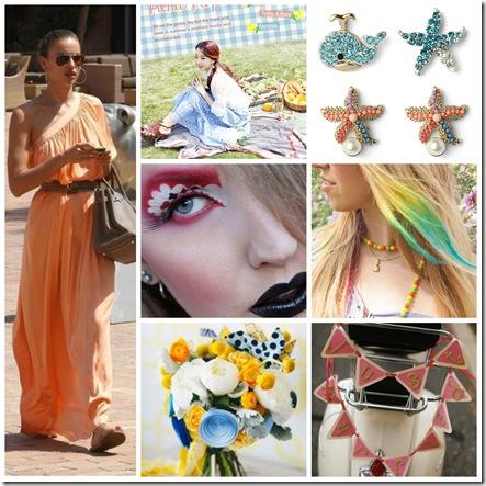 fashionCollage21