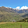 Vall_de_boi_desde_Cami_a_Basco_31_1366.JPG