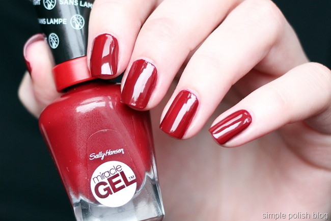 Sally-Hansen-Miracle-Gel-Dig-Fig-2