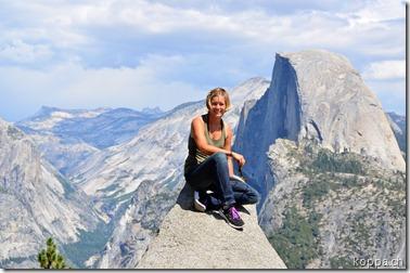 110913 Yosemite NP (17)