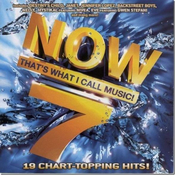 90s-cd-album-covers-36