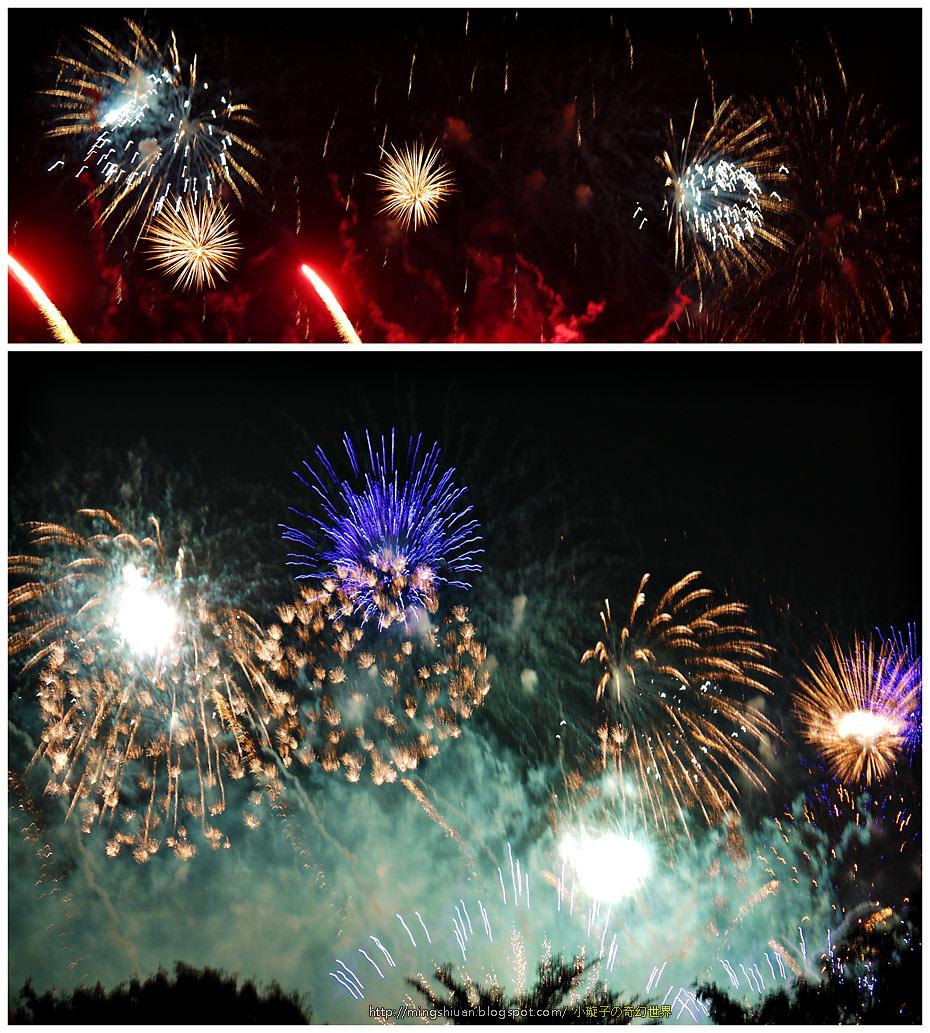 20130810_fireworks18.jpg