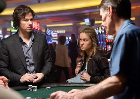 The Gambler 65