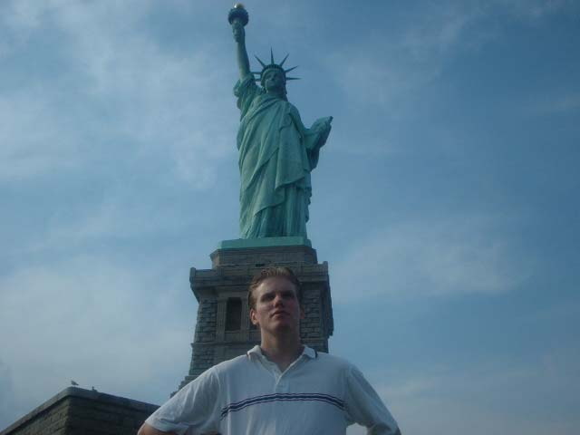 New York 2002 - trevor%252520and%252520the%252520statue%252520of%252520liberty%2525202.jpg