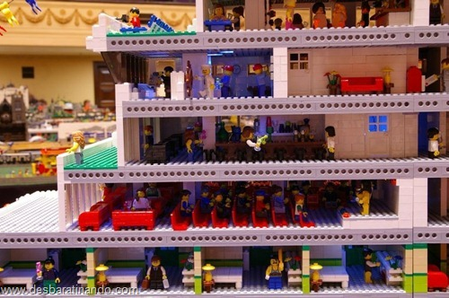 barco de lego desbaratinando (6)