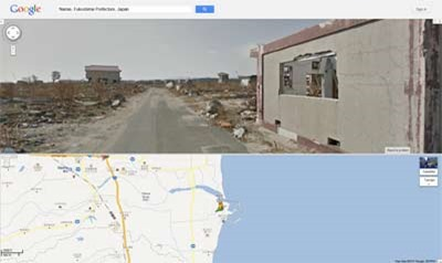 japan-google-streetview