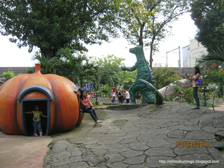 Children's Playground 22