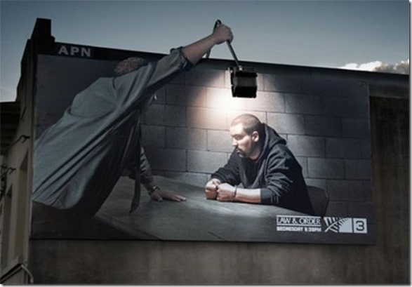 clever-advertising-campaigns-12