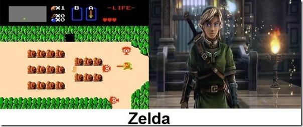 Games antes e depois (12)
