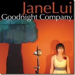 Jane-Lui