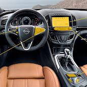 2014-Opel-Insignia-Infotainment-4.jpg