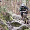 Vigo_Bike_Contest_2015 (51).jpg