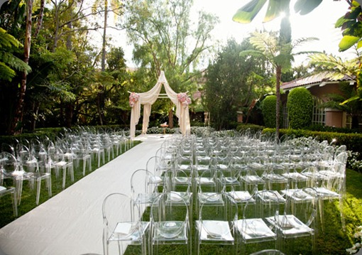 031_samuel_lippke_wedding_beverlyhills floral art