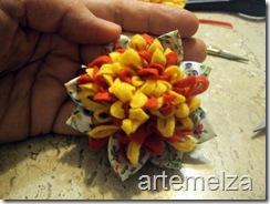 artemelza - flor de pano e feltro 1-042