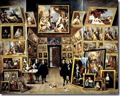 david-teniers-el-joven-el-archiduque-leopold-en-su-galeria-de-pinturas-en-bruselas-obras-maestras-de-la-pintura
