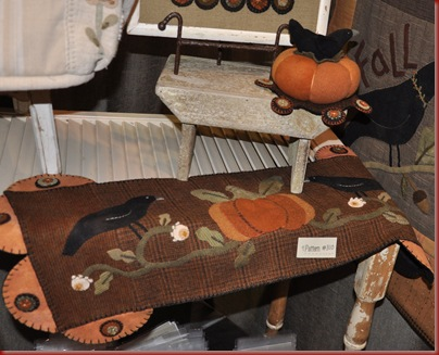 Quilt Market Fall 2011 149