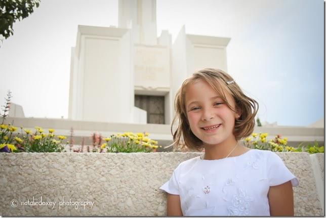 Savhanna Boyer Baptism 2013 047
