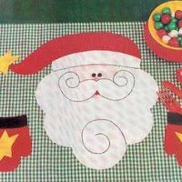 Moldes de EVa para natal (117).jpg