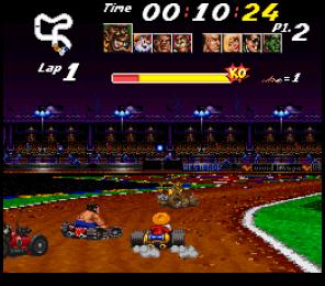 street-racer-03-big