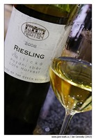 reisten_riesling_2008_classic