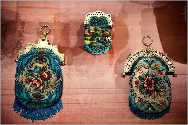 museum-bags-amsterdam-7