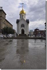 06-21-22 Novossibirsk 016 800X