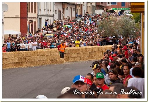 LaBañeza_2011_Pre -11