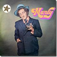 Marty Feldman - Marty