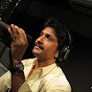 Music Director Siva - Stills 2012