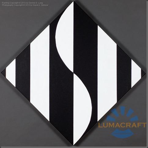 Lumacraft-_MG_2668-800px-logo